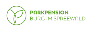 Parkpension Spreewald